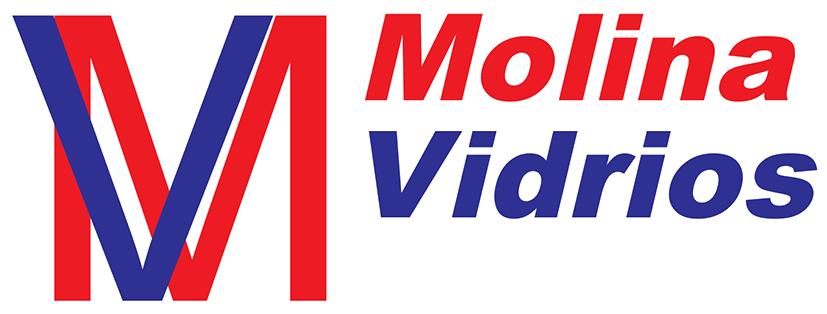 Molina Vidrios